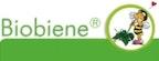 Logo von Biobiene® Inh.: Sabine Rother