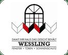 Logo von Tischlerei Nils Wessling