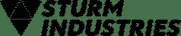 Logo von STURM GmbH