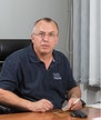 Thomas Heymann, Inhaber