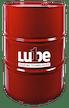 Lube1 ATF-, DCTF-, CVT-, LV-ATF-, PSF-Öl
