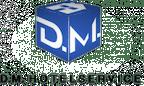 DHP  Hamburg www.dieHotelProfis.net