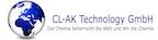 Logo von CL-AK Technology GmbH