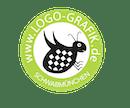Logo von LOGO-Grafik und Kommunikationsdesign Dipl.-Grafikerin Cornelia Menichelli