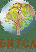 Logo von EHTCA Consulting Group