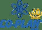 Logo von CO-PLAN GmbH Inh. Peter Trifonoff