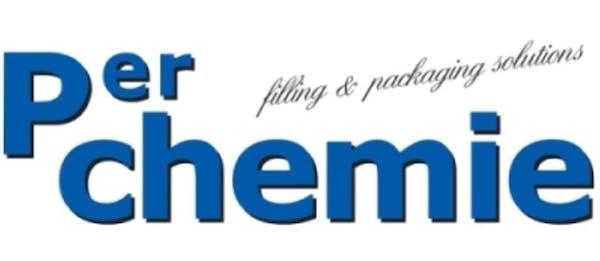 Logo von per-chemie Abfüll- und Verpackungsservice GmbH