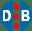 Logo von Dirk Burmeister - Diamant-, Bohr- und Sägebetrieb