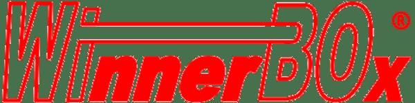 Logo von WINNERBOX  Sonja Peterhans