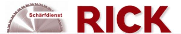 Logo von Hans-Josef Rick GmbH