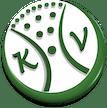 Logo von Keep Vision GmbH