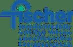 Logo von M. F. Fischer GmbH