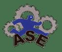 Logo von ASE Anlagen u. Steuerungstechnik Elektroengineering GmbH