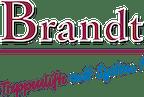 Logo von Andreas Brandt Metalltechnik