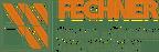 Logo von Fechner Fenster- u. Türenbau Gaschwitz GmbH