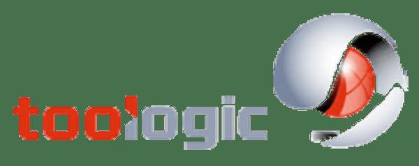 Logo von TOOLOGIC GmbH