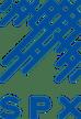 Logo von Radiodetection CE, Continental Europe