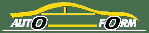 Logo von Kriescher & Ciganovic GbR