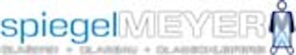 Logo von Spiegelmeyer GmbH
