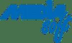 Logo von MediaSoft Gesellschaft für Informations- und Grafische Systeme mbH