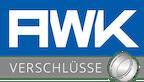 Logo von AWK Verschlüsse GmbH & Co KG