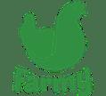 Logo von Farmy AG