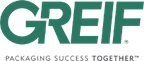 Logo von Greif Packaging Germany GmbH