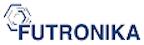 Logo von FUTRONIKA AG