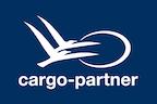 Logo von cargo-partner GmbH
