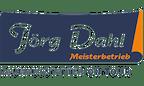 Logo von Jörg Dahl