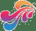 Logo von Dr. Anja Chevalier Fabrikverkauf INTERVALL