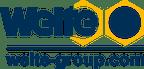 Logo von Welte Cardan-Service GmbH