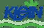 Logo von Wilhelm Klein GmbH