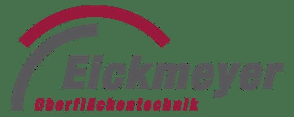 Logo von Eickmeyer GmbH & Co. KG