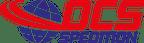 Logo von OCS Spedition GmbH