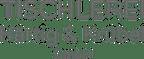 Logo von Tischlerei Härtig & Krübel GmbH