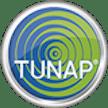 Logo von TUNAP AG