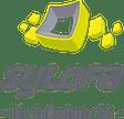 Logo von SyLoFa GmbH