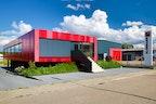 Hans Klormann GmbH