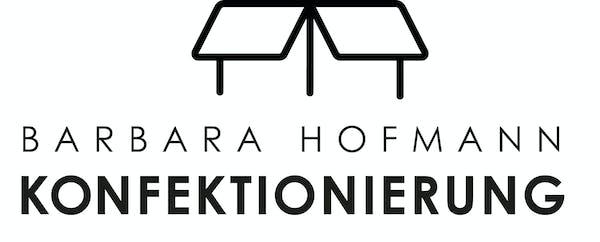 Logo von Barbara Hofmann GmbH