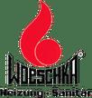 Logo von Woeschka GmbH