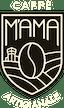 Logo von CAFE SRLS