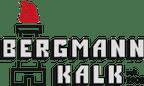 Logo von Johann Bergmann GmbH & Co KG