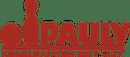 Logo von Pauly Kegelbahnen GmbH