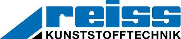Logo von Reiss Kunststofftechnik GmbH