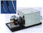 Elektrothermisches Trenngerät