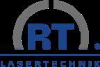 Logo von RT-Lasertechnik GmbH