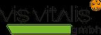 Logo von vis vitalis gmbh