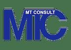 Logo von MT-CONSULT Müßen / Eckhardt-Thielen GbR
