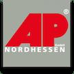 Logo von AP Nordhessen GmbH